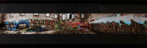 360 Graffiti Finished by Joe-Lynn-Design