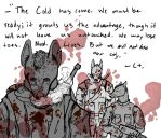 TC--The Cold by wh1t3-t19Lightning