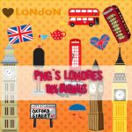 PNG London by TUTORIALESPSCPS