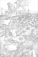 BP4 pencils by JMD3
