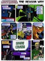 us_g1_not_marvel_23_9_page_1_by_m3gr1ml0
