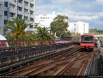 ML99+ML99 Train06 to Rato 060311 by Comboio-Bolt