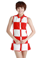 YooYoung (HELLOVENUS) PNG Render by MiHVVN