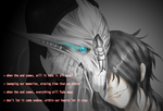 I'll see you again by Blacklisted23