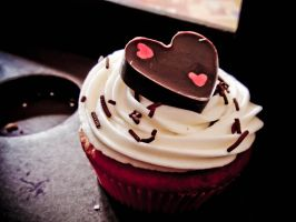 Cupcake_1 by JEricaM