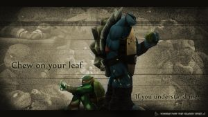 TMNT - I Thought You Did... by NinjaTertel