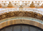 San Marco Architectural Detail 2 by JJPoatree