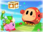 KBY-Waddle Dee? by Mikoto-chan