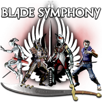 Blade Symphony by POOTERMAN