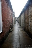 Eastern State Penitentiary 9 by JessicaStarrPhoto