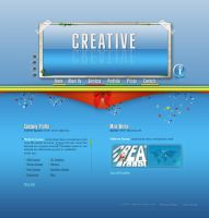 0113_Creative_Studio by arEa50oNe