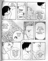 Curtains For Hire teaser  P2 by ika-siyam