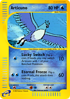 e-Articuno by FlamingClaw