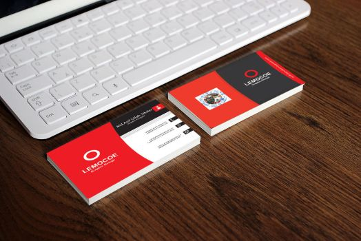 9-free-business-card-mockup-download-psd-6 by HRIDOY23