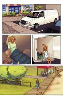 Donation comic 2 by Olympic-Dames