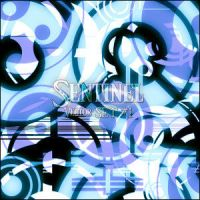 Sentinel-GFX Vector 1 by Project-GimpBC