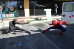 I'm Spiderman now by Kolin-Roberts