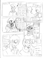 At Freddy's Curse Chapter 3 Page 8 by aBluePhoenixWillRise