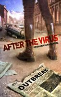 After the Virus by IreneLangholm
