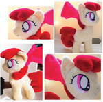 Applebloom [multiple pics] NOW ON EBAY by greepix