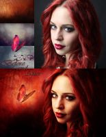 A Small Touch of Magic - Before-After by Thy-Darkest-Hour