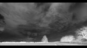 Ngt Sky by Sudlice