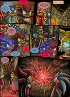 TMOM Issue 3 page 13 by Saphfire321