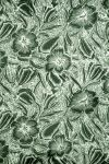Hawaiian Fabric by DH-Textures
