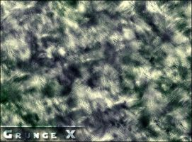Grunge X Brushes by Zellow