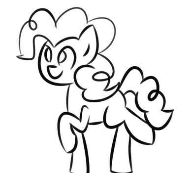 Ponk by ProvolonePone