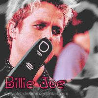BillieJoeArmstrong_10 by my-violet-dreams