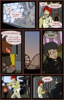 JYC: Finals, Page 12 by Res-Gestae
