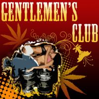 Gentlemen's club by A7J