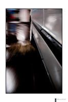 life in motion by finepix-at