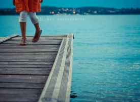summer by Blurry-Photography