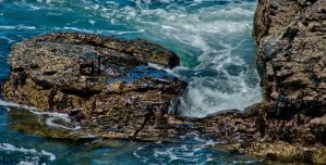 Whirlpool by forgottenson1