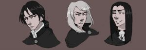 my volturi by Awkwardly-Social