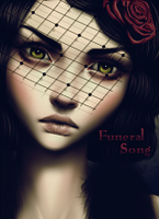 Funeral Song by Evolemon