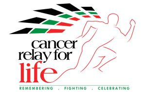 Relay for life by nabafied