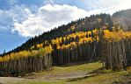 Taos Ski Valley 2 by chainofthorns
