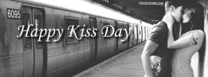 Happy-kiss-day-timeline-covers by fbcoolcovers