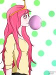 Bubblegum For Bubblegum 3 by 13Zander13