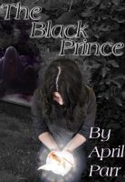 The Black Prince by trull9999