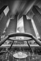 Suntec Revisited by rh89