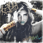 Ke$ha - Cannibal by other-covers