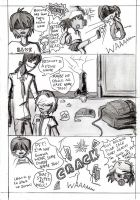 Introduction page 5 by Lady-Fayble