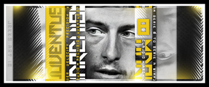 CLAUDIO MARCHISIO #8 by Jekks