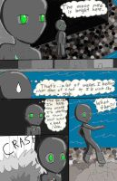 EoA: Round 3: Page 3 by hopelessromantic721