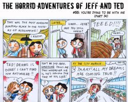 Adventures of Jeff n Ted pt55 by Seal-of-Metatron