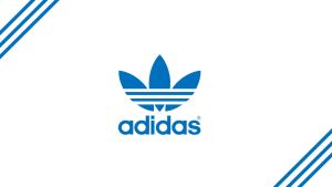 Adidas Wallpaper Pack by FBreezy